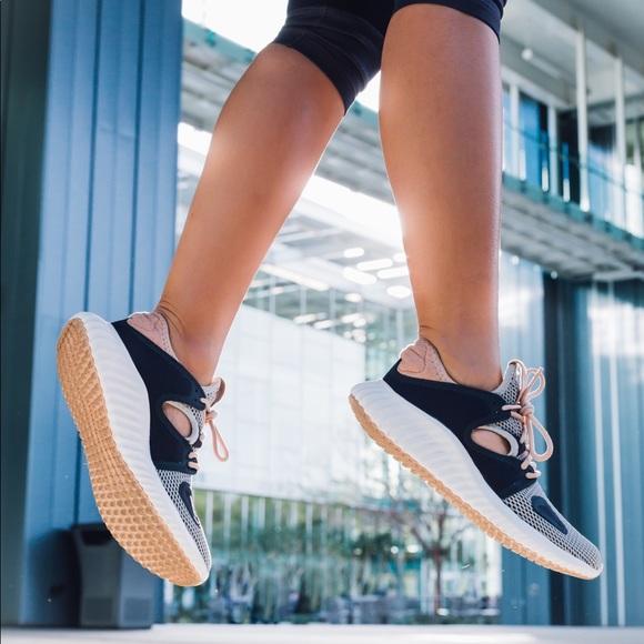49245d73b46 adidas Shoes - adidas Run Lux Clima